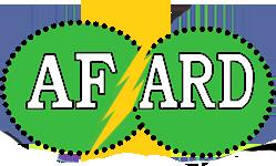 AFARD_Logo