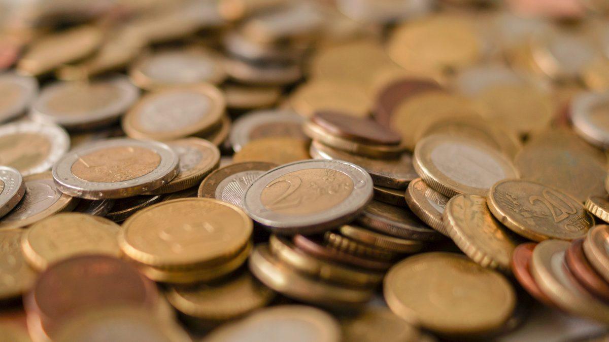 Wat-is-een-basisinkomen